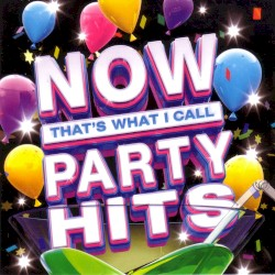Olly Murs feat. Travie McCoy - Up