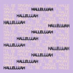 Hallelujah by Oh Wonder