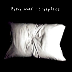 Peter Wolf - Nothing but the Wheel