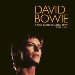 "David Bowie & Mick Jagger - ""Heroes"""