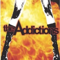 The Addictions - Candy
