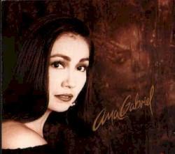 Ana Gabriel - Ni Un Roce (Nem Um Toque)