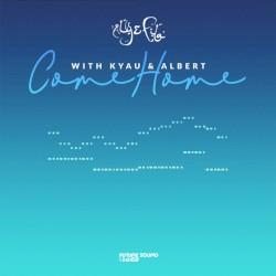 Aly & Fila With Kyau & Albert - Come Home (Original Mix)