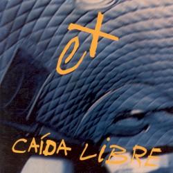 ex - La Corbata de Mi Tío 1996