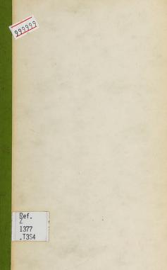 Cover of: A bibliography of English-language theatre and drama in Canada 1800-1914   Dorothy Sedgwick
