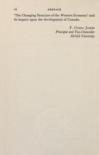 Cover of: Notes sur les conditions pédologiques et la genèse de la plaine des Jones | F. R. Moormann