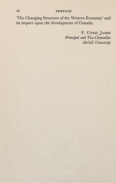 Notes sur les conditions pédologiques et la genèse de la plaine des Jones by F. R. Moormann