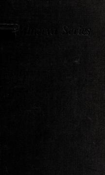 Cover of: Free elections   W. J. M. Mackenzie
