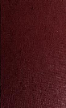Cover of: An introduction to literature: fiction, poetry, drama | Sylvan Barnet