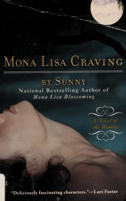Cover of: Mona Lisa craving | Sunny